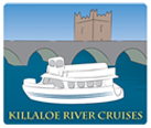 Spirit-of-Killaloe