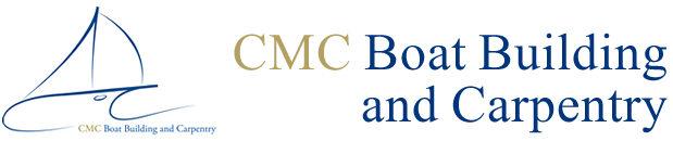 CMC Boat Builders