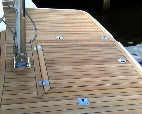 boat-g1