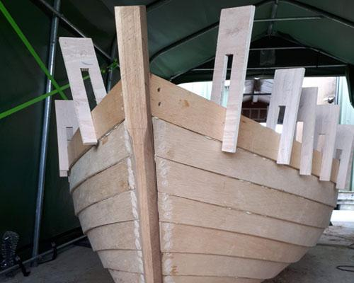 boat-g4